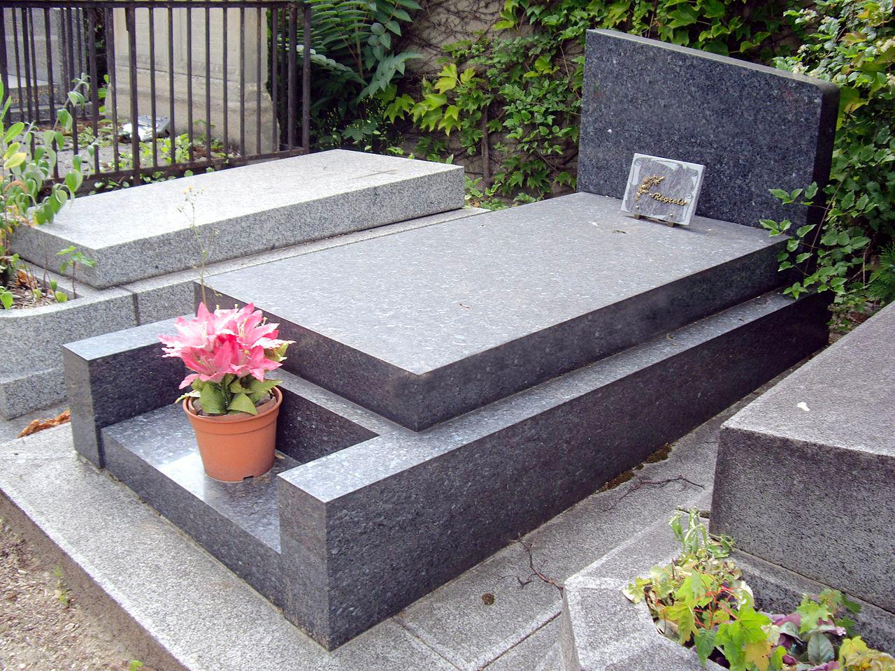obsèques tarnos